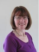 Councillor Lynne Hays
