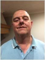 Councillor Rob Fry
