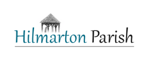 Hilmarton Parish Council Logo
