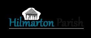 Hilmarton Parish Council Logo